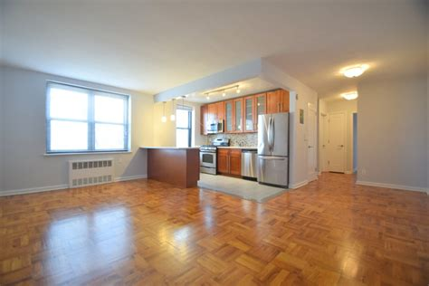 drake house new rochelle drake house new rochelle ny apartment finder