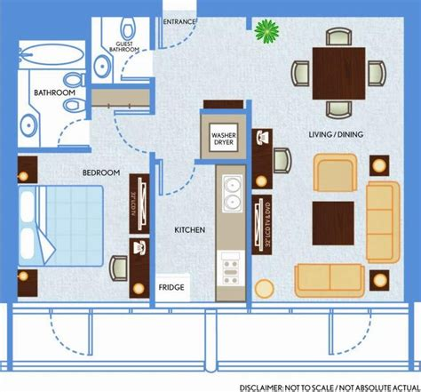 in law apartment addition plans 17 best images about house idea on pinterest outdoor