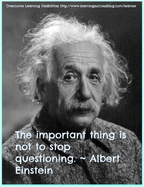 biography of mathematician albert einstein life long learning the important thing is not to stop