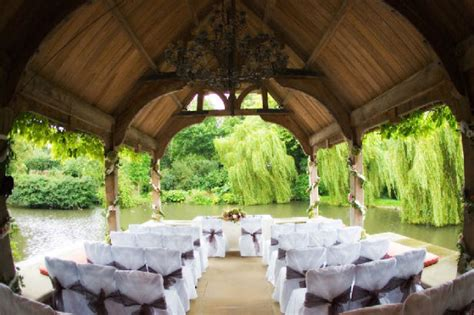 side wedding venues uk beautiful water wedding theme ideas from beaches to boats