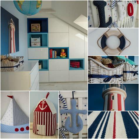 marine home decor home decor marine theme nursery bark time