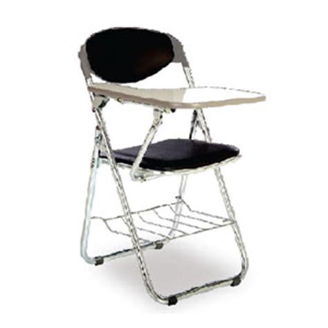 Kursi Kuliah Di Malang jual kursi lipat serbaguna di malang