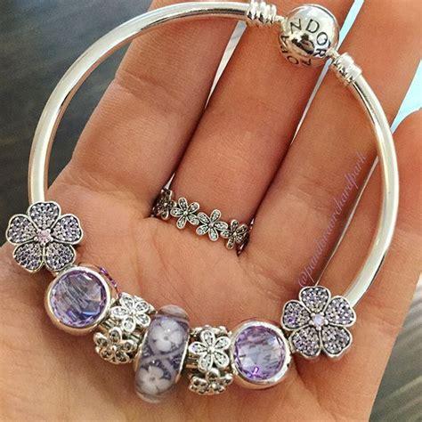 places that sell pandora charms pandora bracelet sizes