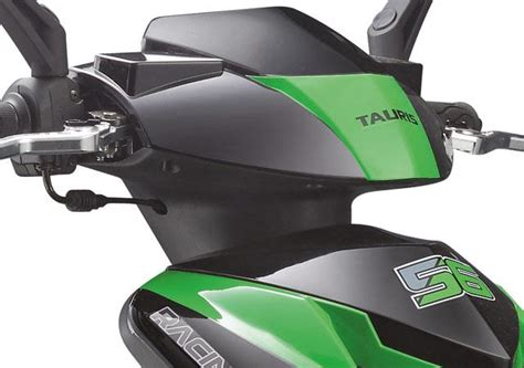 50ccm Motorrad Laden by Tauris Roller 50 Ccm 2015 Coole Designs F 252 R Firefly 50