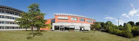 Bewerbung Uni Bremen start make universit 228 t bremen
