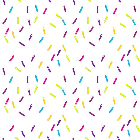 add png pattern to illustrator free sprinkles illustrator patterns pack supercolortuts