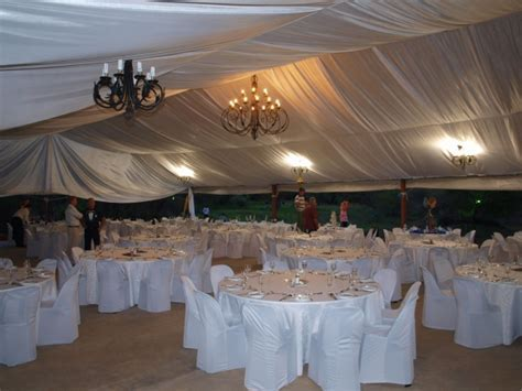 WHITE ROCK WEDDING VENUE (Bulawayo, Zimbabwe)   Phone, Address