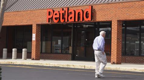 wbir com petland bill stirs controversy over pet store