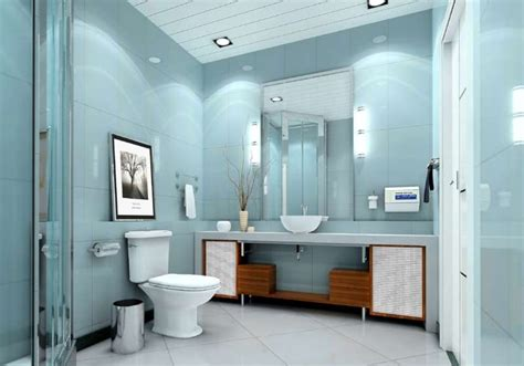 Toilet Design Images Toilet Remodeling Thoughts