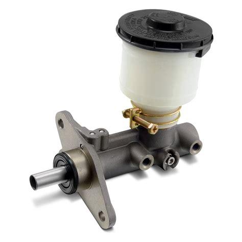 Master Cylinder dorman 174 brake master cylinder