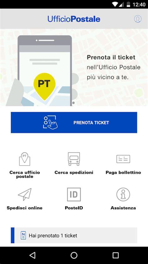 mappa uffici postali ufficio postale android apps on play
