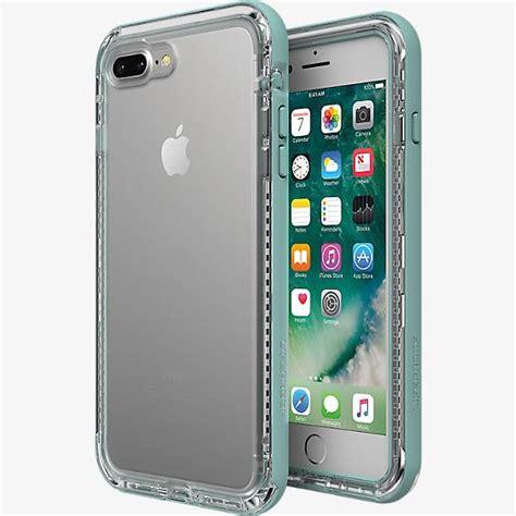 lifeproof next for iphone 8 plus verizon wireless