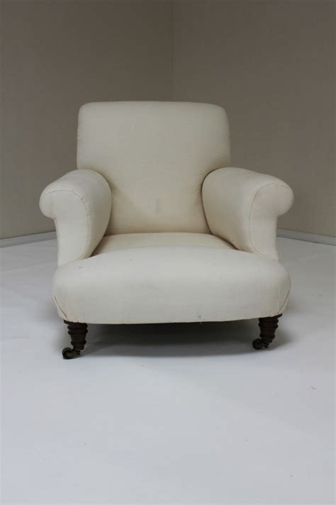 the gentlemans armchair victorian gentleman s armchair the odd chair company