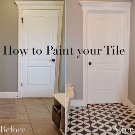 fliesen streichen preise best 20 paint ceramic tiles ideas on painting