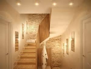 treppe italienisch die besten 25 treppenhaus ideen auf treppen