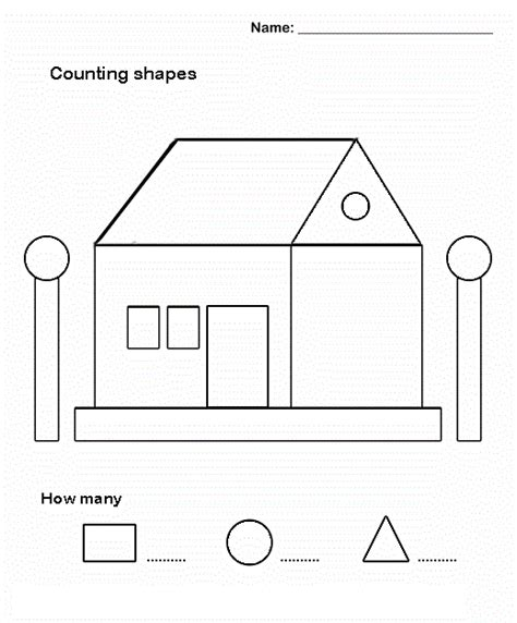 printable activities for 2 3 year olds maths activity for 3 year olds maths explorations for 2