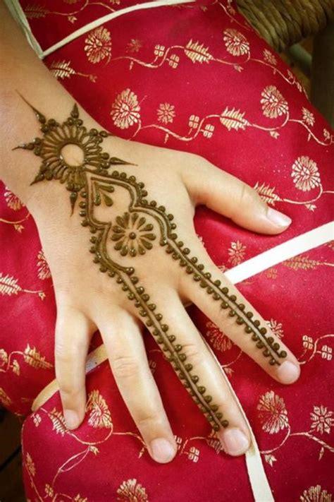 henna tattoo zagreb henna sun makedes