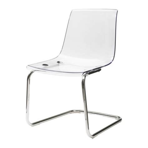 clear plastic dining chairs ikea ikea clear plastic chair designs to inspire
