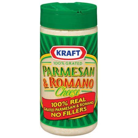 Dijamin Kraft Parmesan Cheese 85 Gr kraft grated cheese cheese 100 real parmesan romano 8 oz walmart