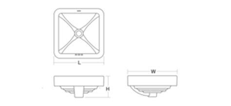 kohler vox sink square k 2661 vox square vessel sink kohler