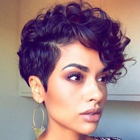 feminine short hairstyles 2017 feminine short hairstyles 2017