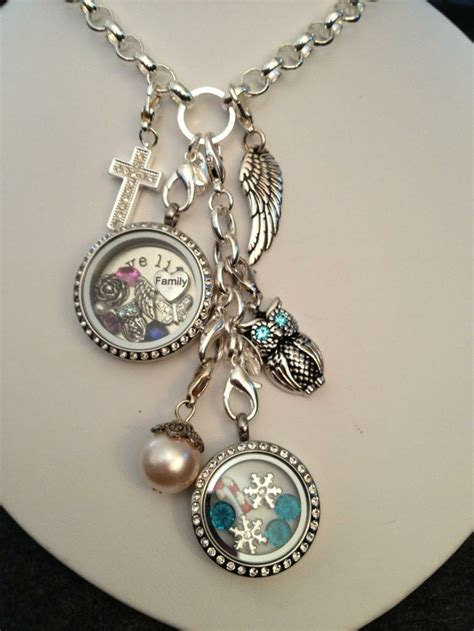 Origami Owl Type Charms - come visit my website www treasurerose origamiowl