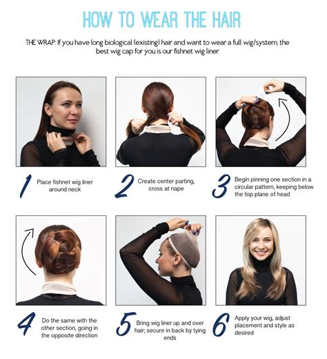 can u wear use hair up with a non layered bob can u wear use hair up with a non layered bob top 10