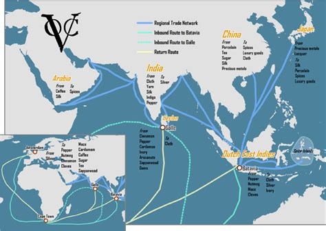 Voc Map 漁人碼頭的戰爭 the battle of fisherman s wharf voc in tamsui