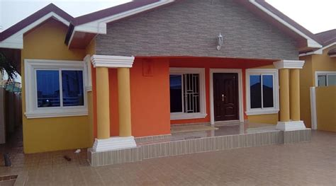 how much to build a 3 bedroom house how much does it cost to build a 3 bedroom house in ghana