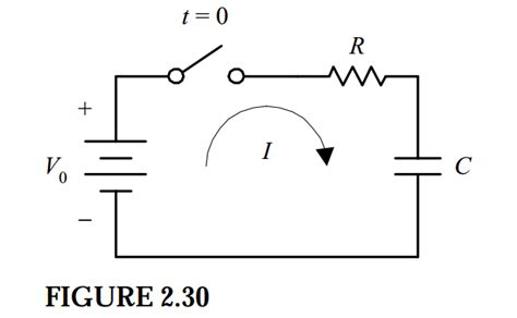 basic electric circuit analysis theory basic circuit analysis diferential equation