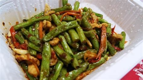 Tofu Sandwich Mr Ho 200gr tasty taiwan f green bean w pork foods in sabah malaysia taiwan and beans