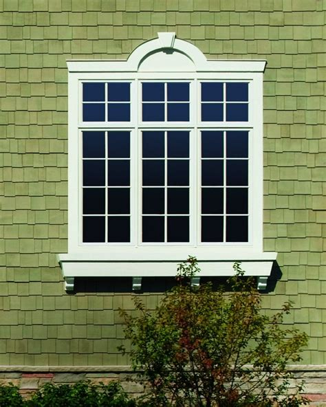 andersen 400 series awning windows pin by lindus construction on windows doors pinterest