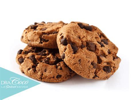 que alimentos contienen trigo 191 qu 233 alimentos contienen gluten dra coc 243