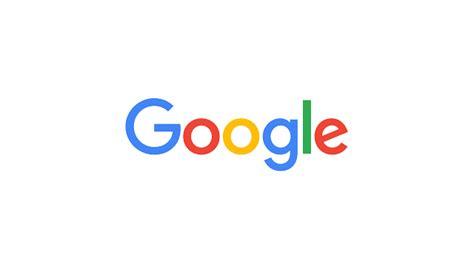 google design twitter new google logo design unveiled video