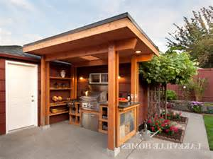 Grill Awning How To Have Wooden Bbq Gazebo For Your House Gazebo Ideas