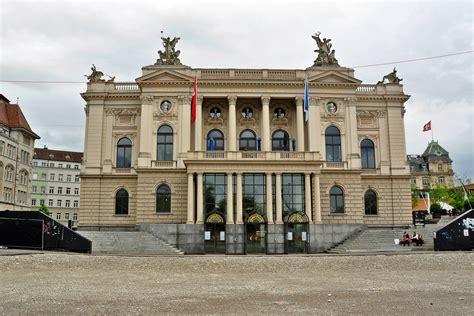 opernhaus zürich foyer file opernhaus z 252 rich switzerland jpg wikimedia commons