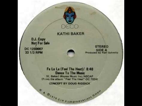 all about storage baker la kathi baker fa la la feel the heat to the