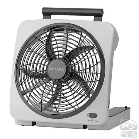 battery operated electric fan 28 best battery operated fans for cing images on