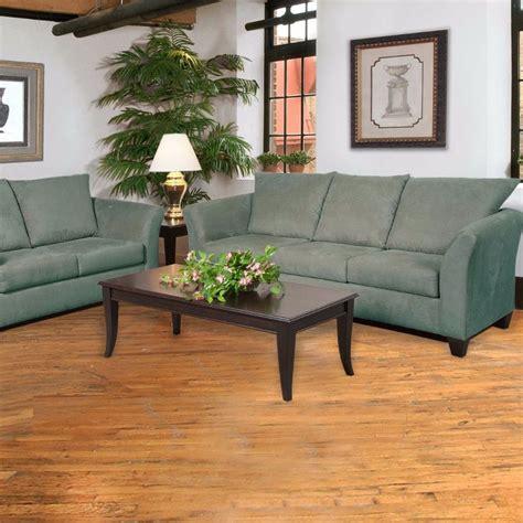 sage living room ideas sage living room ideas green paint on sage living room com