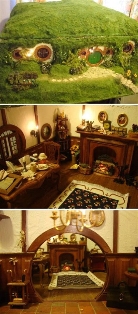 amazing doll house 10 amazing doll houses