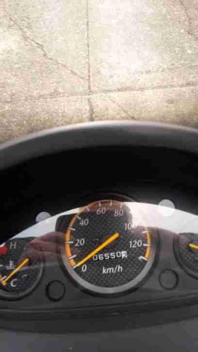Suzuki Motorroller Gebraucht Kaufen by Motorroller Suzuki Epicuro Uc 125 Ccm Bestes Angebot Von