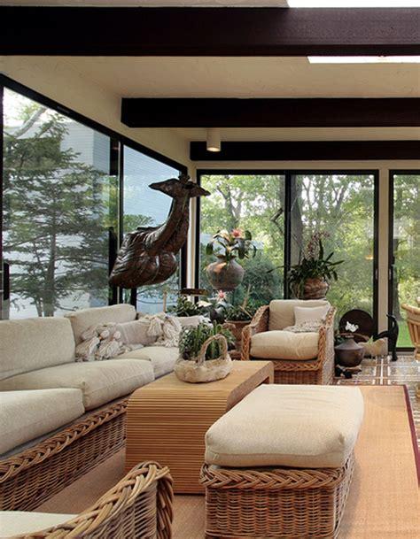 home addition contractors toronto the renovators of