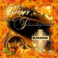 animated happy thanksgiving blessings quote pictures photos and images for