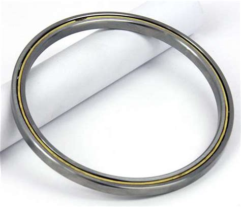 Section X1 by Vd060cp0 Thin Section Bearing 6 Quot X7 Quot X1 2 Quot Inch Open Slim