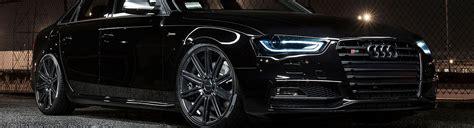 Audi S4 Accessories & Parts CARiD.com