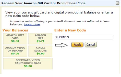 Gift Card India Discount Code - amazon coupon code april 2013 updated today amazon