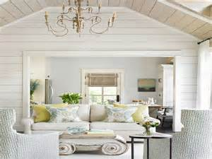 Shiplap Interior Walls wainscoting dining room shiplap walls in houses shiplap interior walls interior designs