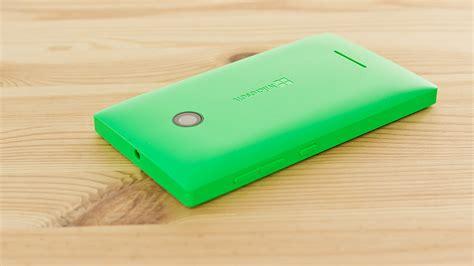 Microsoft Lumia 435 microsoft lumia 435 review best smartphone 163 50
