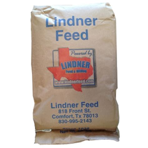 lindner feed 613 :: standley feed and seed