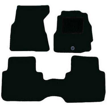 floor mats for 1997 honda crv honda cr v 1st 1997 to 2001 manual car mats by scm